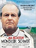 "Afficher ""Monsieur Schmidt"""