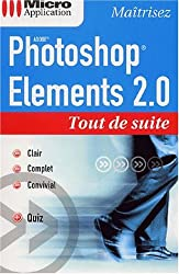 Photoshop Element 2.0