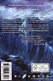 Image de Canción de hielo y fuego: Juego de tronos: 1 (Gigamesh Omnium)