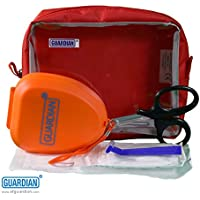 KIT de asistencia RCP XTRA GUARDIAN®