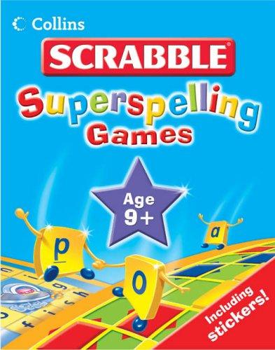 junior-scrabble-superspelling-games-9-plus