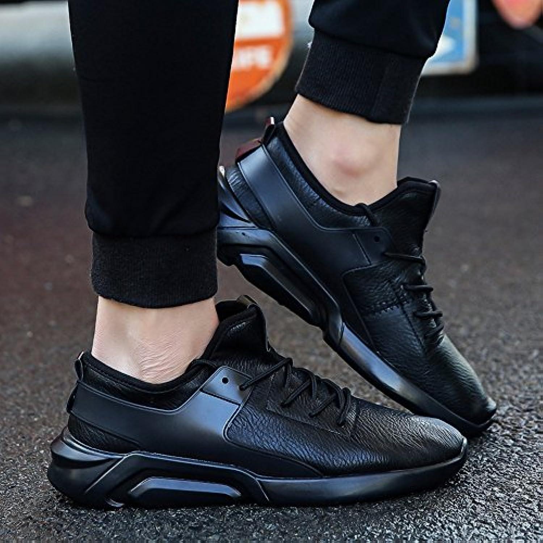 LVZAIXI Scarpe Scarpe da Running da Uomo Running Comfort Knit Autunno Inverno Athletic Casual Outdoor Flat Heel... | Nuovo mercato  | Uomo/Donna Scarpa