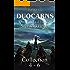 Duocarns - Die fantastischen Sternenkrieger Collection 4-6: Collection 4 - 6 (Duocarns Fantasy-Serie (Sammelband) 2)