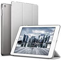Amazon.fr   iPad mini - Coques ef0be8aa6c6
