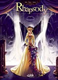Rhapsody T03 : Ouverture (French Edition)