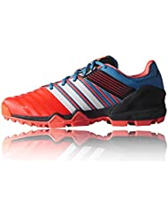 Adidas Adipower Hockey 2 Zapatillas