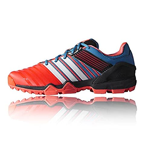 Adidas Adipower Hockey 2 Chaussure - 50