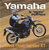Yamaha, le