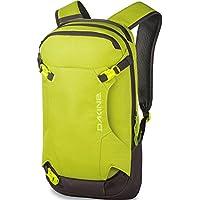 Dakine Heli Pack 12L Snow Backpack
