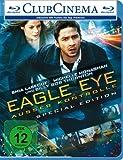 Eagle Eye Außer Kontrolle kostenlos online stream