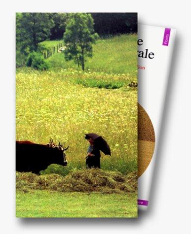 Coffret : Histoire de la France rurale