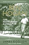 Ben Hogan: A Life