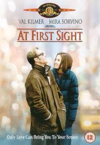 At First Sight [UK Import]