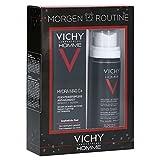 Vichy Homme Hydra Mag C und Rasierschaum Geschenkbox, 1 P