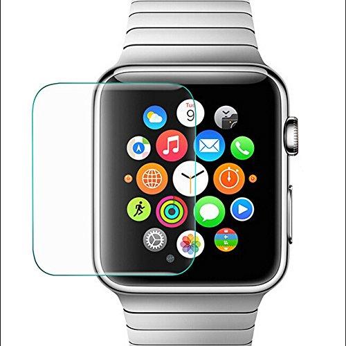 2-pack42mm-inshang-apple-watch-pellicola-protettiva-vetro-temperato-super-resistente-agli-urti-ultra