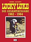 Image de Lucky Luke Gesamtausgabe 07: 1962 bis 1964