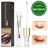 73d19512eb0 3 · Eyelash Growth Serum Eyebrow Enhancer Serum Professional Eyelash  Booster for Naturally Longer, Fuller