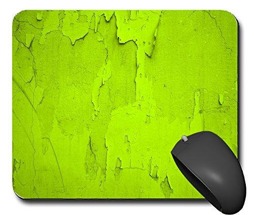 mausp1348-alfombrilla-para-raton-de-la-acuarela-de-hormigon-de-colour-verde-frote-hacia-abajo-para-r