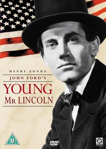 young-mr-lincoln-import-anglais