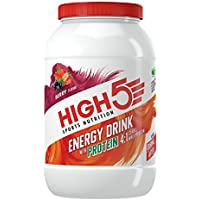 Energy Drink with Protein Berry 1.6kg preiswert