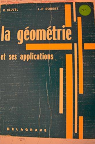 Free La Géométrie Et Ses Applications Pdf Download Alisherkere