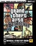 Grand Theft Auto:San Andreas™ Officia...