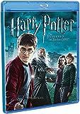 Harry Potter Y El Misterio Del Príncipe (Blu-Ray) (Import) (2009) Daniel Rad