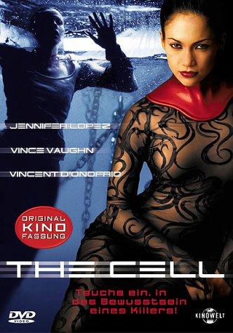 Bild von The Cell