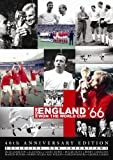 How England Won the World Cup '66 [Collector's Edition] [UK Import]
