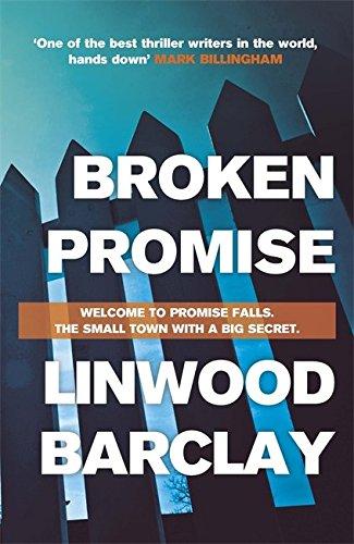 broken-promise-promise-falls