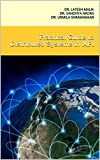 Practical Guide to  Distributed Systems in MPI