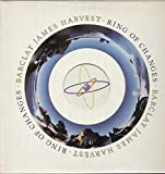 Barclay James Harvest - Ring Of Changes - Polydor - 811 638-1 -