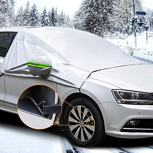 Coperture Per Automobili Modelli E Offerte Imperdibili Topzone It