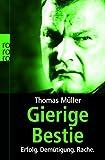 ISBN 3499622335