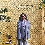 The Pains of Growing (2lp) [Vinyl LP]
