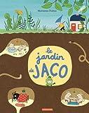 """Afficher """"jardin de Jaco (Le)"""""""
