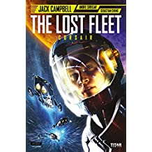 The Lost Fleet: Corsair #1
