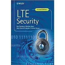 LTE Security (NSN/Nokia Series)