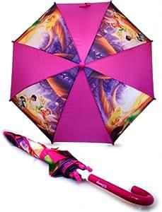 disney tinkerbell umbrella