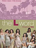 The L wordStagione03 [4 DVDs] [IT Import]