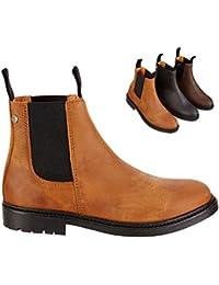 Suchergebnis auf für: Jodhpur Stiefel: Schuhe