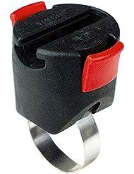 Rixen und Kaul KLICKfix Miniadapter mit Seilschlosshalter