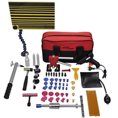 Preisvergleich Produktbild Xingshuoonline XXL Kit zur Reparatur von Dellen für den professionellen und persönlichen Gebrauch,  Handwerkzeuge