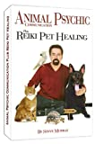 Animal Psychic Communication: Plus Reiki Pet Healing