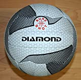 Sure Shot - Diamond Match Netball