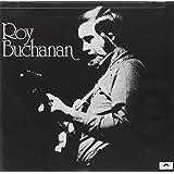 Roy Buchanan [1st Album]