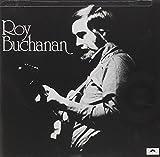 Roy Buchanan: Roy Buchanan [1st Album] (Audio CD)