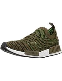 Suchergebnis auf für: adidas nmd r1 Braun