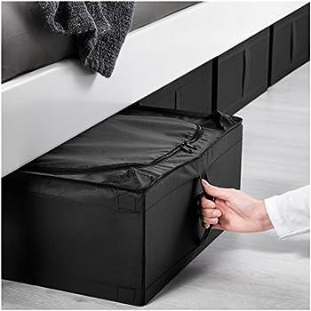IKEA Unterbettkommode Fall: Premium Herstellung unter Bett ...