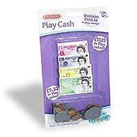 Casdon Play Cash Set - £1132.52 in Toy Pretend Money
